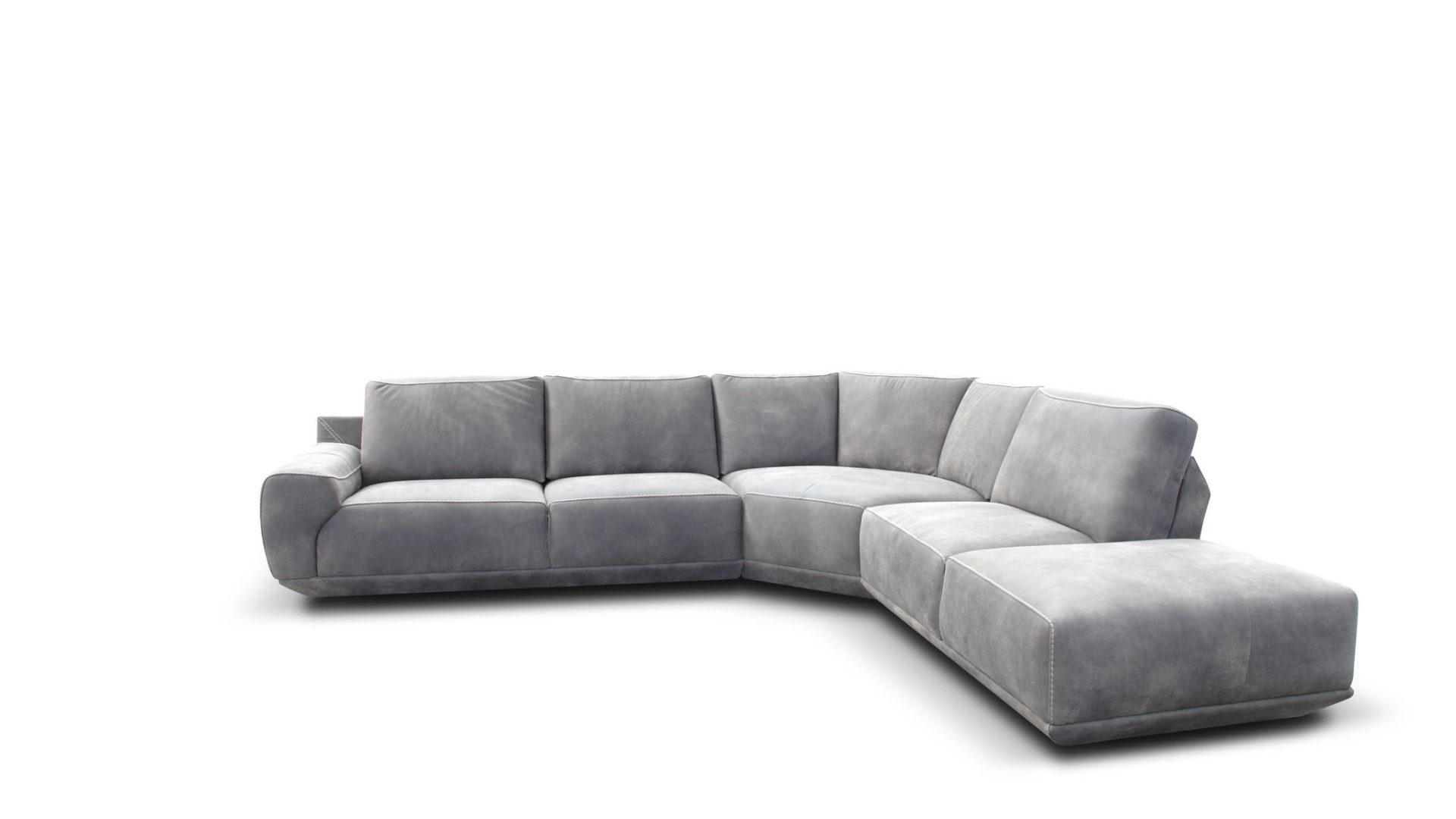 Bracci Sofas