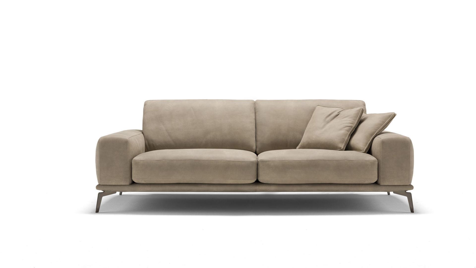 Tivoli sofa