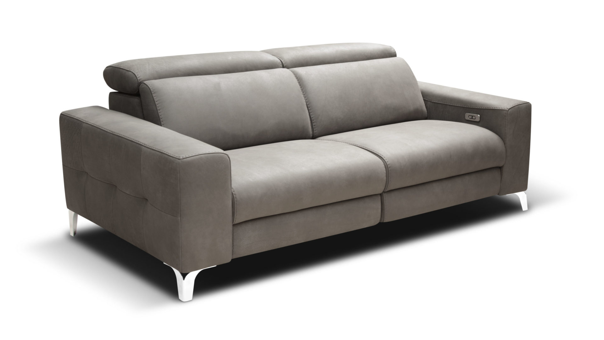 Medusa Sofa 1