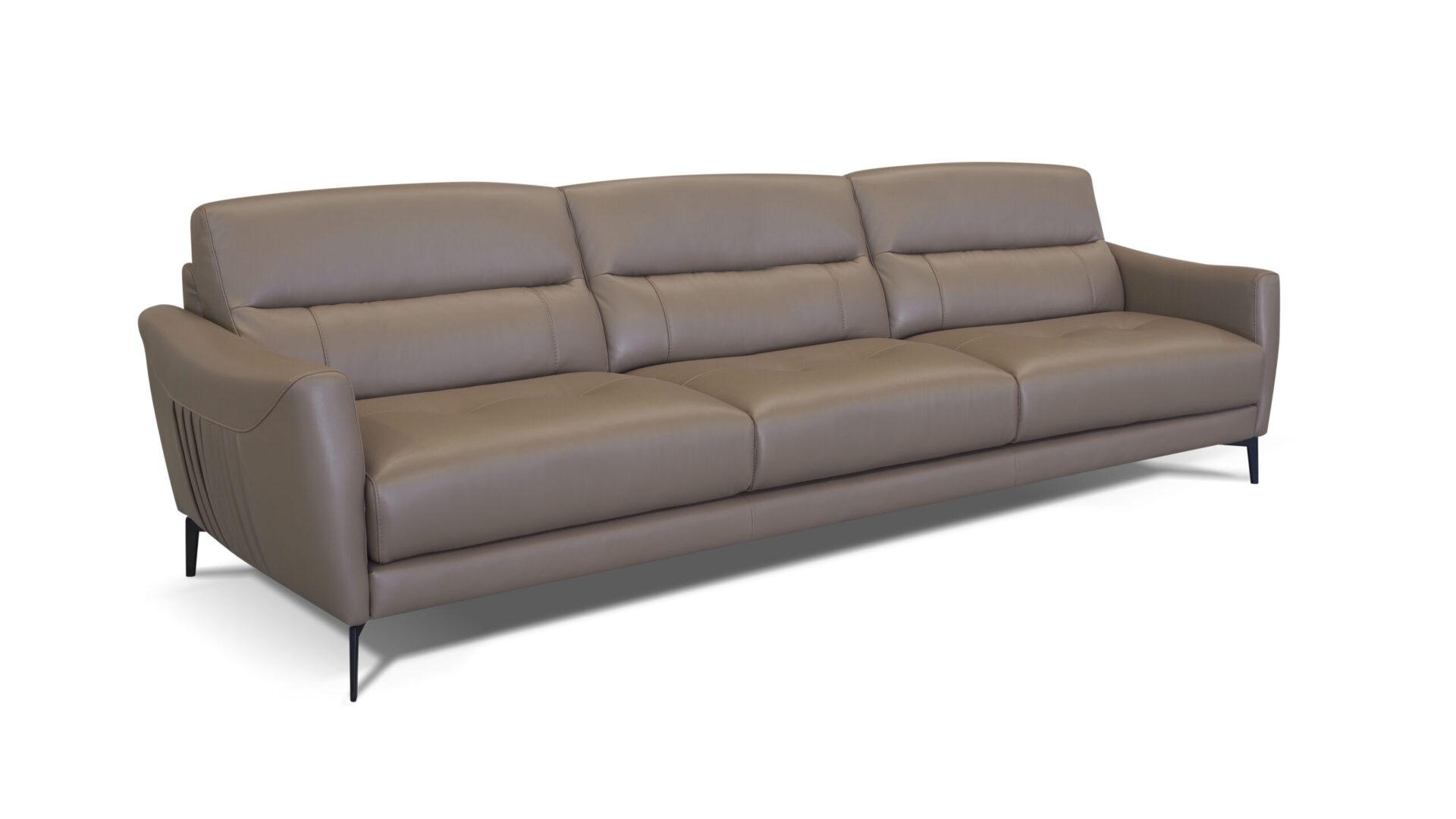 Gosh Sofa